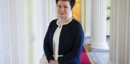 Wałki na Radzie Miasta - prezydent Warszawy będzie tłumaczyć się z reprywatyzacji