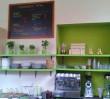 Nowe miejsce: Hummusbar
