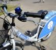 Wypożycz rower miejski dla dziecka. W stolicy rusza VeturilKo