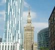 Dopłaty do in vitro w Warszawie. PO przedstawi projekt w styczniu