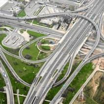Kolejne zmiany w ruchu drogowym. Trwa przebudowa Trasy Armii Krajowej