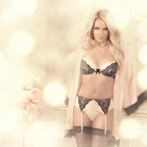 Britney Spears w Złotych Tarasach!
