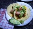 Nowe miejsce: Ricos Tacos