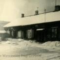 Wiatraczna 31, 1948 r.