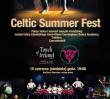 Za darmo: Celtic Summer Fest