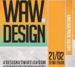 Targi WAW.DESIGN