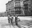 Dostań kartkę z Warszawy 1939 roku!