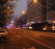 Policja: ukarać grzywną organizatora Marszu Niepodległości