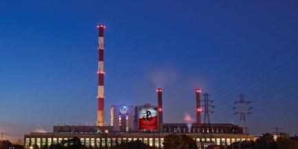 72. rocznica Powstania Warszawskiego. Pojawi się specjalna iluminacja na Żeraniu