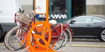 Pomóż Warszawie wykręcić kilometry na rowerze. Czy stolica okaże się najlepsza?