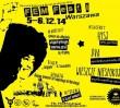 FEM Fest I - Festiwal Feminizmów