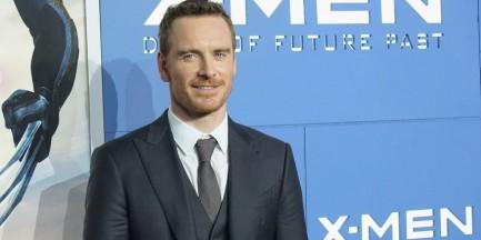 Magneto był z Pruszkowa: ''X-Men: Apocalipse'' [WIDEO]