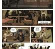 Wspomnienia Prażan w komiksie