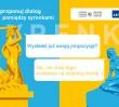 Wygraj bilet do Kopenhagi - konkurs Lotniska Chopina i SAS