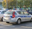 Zaginęła 26-letnia Małgorzata Buczeń