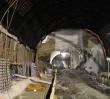 Tunel metra połączony pod Wisłostradą! (ZDJĘCIA)