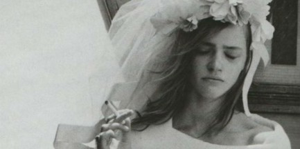 Tragiczny finał fikcyjnego ślubu
