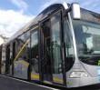 Metrobusy zamiast tramwaju na Gocław i do Miasteczka Wilanów?