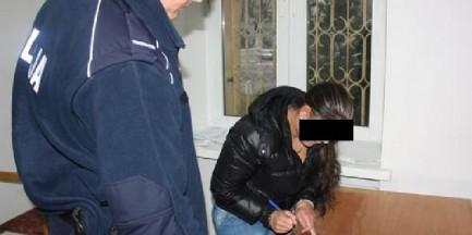 Taksówkarz zdemaskował oszustów, którzy chcieli okraść staruszkę
