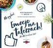 Warsaw Restaurant Week: gdzie, za ile i do kiedy zjemy taniej?