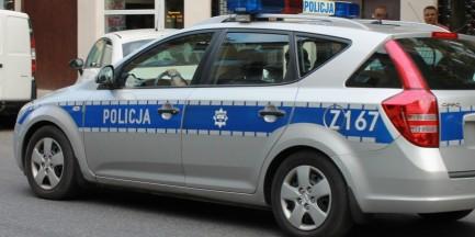Udaremniono kradzież 3 mln złotych!
