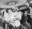 """Tłumy na """"Dancingu 60-lecia"""". Będzie powtórka!"""