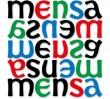 Mensa organizuje testy na inteligencję!