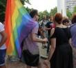Parada Równości odbędzie się 14 czerwca [WIDEO]