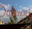 Miejsca z klimatem: Dalmacja