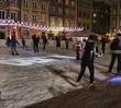 Wraca lodowisko na Rynku Starego Miasta!