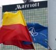 Szczyt NATO: Barack Obama już w Warszawie [WIDEO]