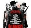 """Za darmo: """"Django"""" w Starym BUW-ie"""