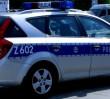 5 ofiar, 77 rannych i 146 pijanych kierowców. Bilans okresu świątecznego na drogach