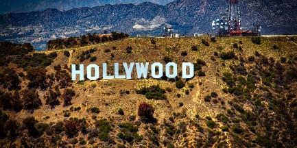"""W Hollywood powstanie superprodukcja o powstaniu warszawskim? """"Nakręcimy film kalibru Szeregowca Ryana''"""
