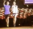 Biegaj, pstrykaj i Złap Lato z Nike+!