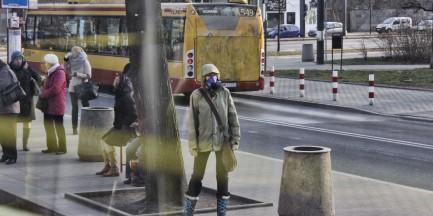 Ratusz zaczyna walkę ze smogiem