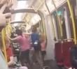 19-letnia uczestniczka bójki w tramwaju z zarzutami