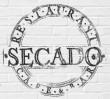 Nowe miejsce: Secado