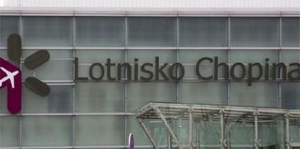 Z Lotniska Chopina na Mazury. Czy wakacyjna oferta LOT-u okaże się hitem?
