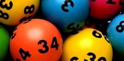 """Kolejna """"szóstka"""" w Lotto w Warszawie"""