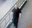 Konwojent ścigany za kradzież. Policja udostępnia zdjęcia