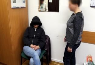 """Próbowała wyłudzić 55 mln zł z Kancelarii Prezydenta RP. """"Faktury VAT za fikcyjne usługi"""""""