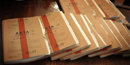 Za darmo: pomoc prawna dla warszawiaków