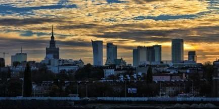Odszkodowania za Dekret Bieruta. Warszawa straci 200 mln zł.