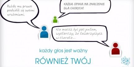 Powstała Onkomapa Warszawy i całej Polski!