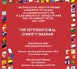 Międzynarodowy Kiermasz Dobroczynny