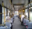 """""""Budzący odrazę"""" będą wypraszani z autobusu? Radni podejmą decyzję"""