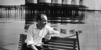 Urodziny Ryszarda Kapuścińskiego - wystawa i spotkanie