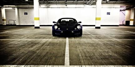 Powstaną wielopoziomowe, podziemne parkingi!