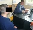 Policjanci skontrolowali lombardy i komisy na Woli i Bemowie